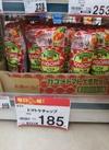 トマトケチャップ 185円(税抜)