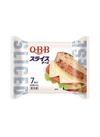 スライスチーズ 138円(税抜)