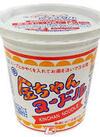 金ちゃんヌードル 92円(税抜)