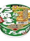 緑のたぬき 82円(税抜)