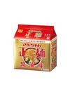マルちゃん正麺 醤油味 20ポイントプレゼント