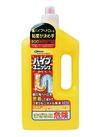 パイプユニッシュ 197円(税抜)