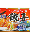 博多発ラーメン屋さんの餃子 108円(税抜)
