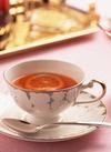 午後の紅茶 74円(税込)
