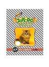 固まる猫砂スーパーDC 297円(税抜)