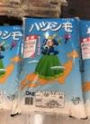 岐阜県産ハツシモ 3,280円(税抜)