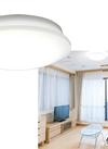 LEDシーリングライト 5,980円(税抜)