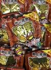 天津甘栗福栗 398円(税抜)