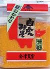 カップ白虎 168円(税抜)