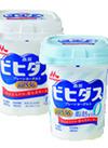 ビヒダスBB536・プレーンヨーグルト プレーンヨーグルト脂肪0 108円(税抜)