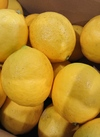 国産レモン 80円(税抜)