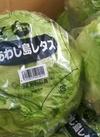 大玉レタス 78円(税抜)