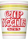 カップヌードル オリジナル 108円(税抜)