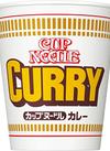 カップヌードル カレー 108円(税抜)