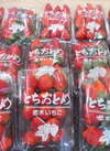 いちご 480円(税抜)