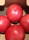 トマト小箱 398円(税抜)