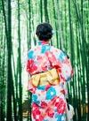 半巾帯 1,570円(税抜)