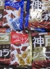 神戸ローストショコラ 198円(税抜)