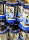 島のり(八切り48枚) 298円(税抜)