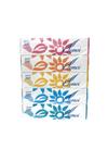 エルモア ボックスティッシュ 228円(税抜)