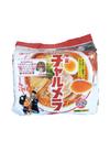 チャルメラ 醤油 5食 258円(税抜)