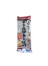 霧しなそ木曽路御岳そば 99円(税抜)