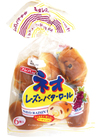 ネオロール 各種 118円(税抜)
