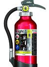 蓄圧式消火器 5,280円