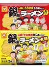 ●鍋用ラーメン●鍋用ラーメン 太麺 149円(税抜)