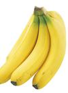 バナナ 302円(税込)