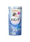 花王ハミング詰替 フローラルブーケ 158円(税抜)