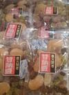 甘納豆 100円(税抜)