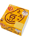 金のつぶ パキッ!とたれとろっ豆 88円(税抜)