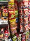 お菓子 全品 20%引