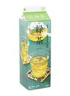 緑茶 1000ml 106円