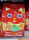 カナエルコーン 88円(税抜)