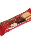 ガーナチョコ&クッキーサンド 5ポイントプレゼント