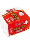 極小粒ミニ3 78円(税抜)