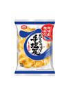 手塩屋 塩 108円(税抜)