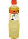 CGC みりんタイプこってりん 138円(税抜)