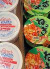 金ちゃんヌードル、ねぎラーメン 96円(税込)