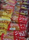 第一パンコッペパン 78円(税抜)