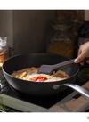 焦げ付きにくい フライパン 炒め鍋28cm 3,480円