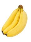 バナナ 106円(税込)