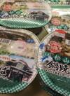 愛麺 松山鍋焼きそば 1ケ 298円(税抜)