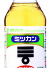 穀物酢 99円(税抜)