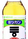 穀物酢 108円(税抜)