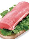 豚肉ヒレブロック 30%引