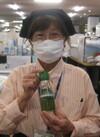 キューピー イタリアンテバジルソース 419円(税抜)