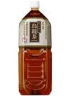烏龍茶 108円(税抜)